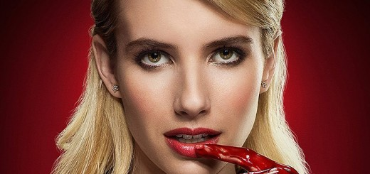 scream-queens-banner