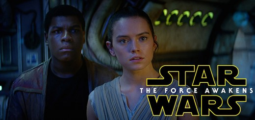 star-wars-force-awakens-trailer-3