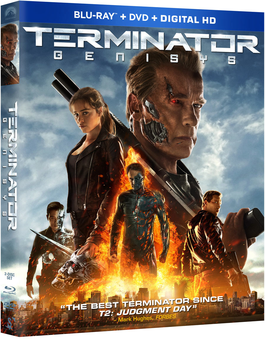terminator-genisys-bluray