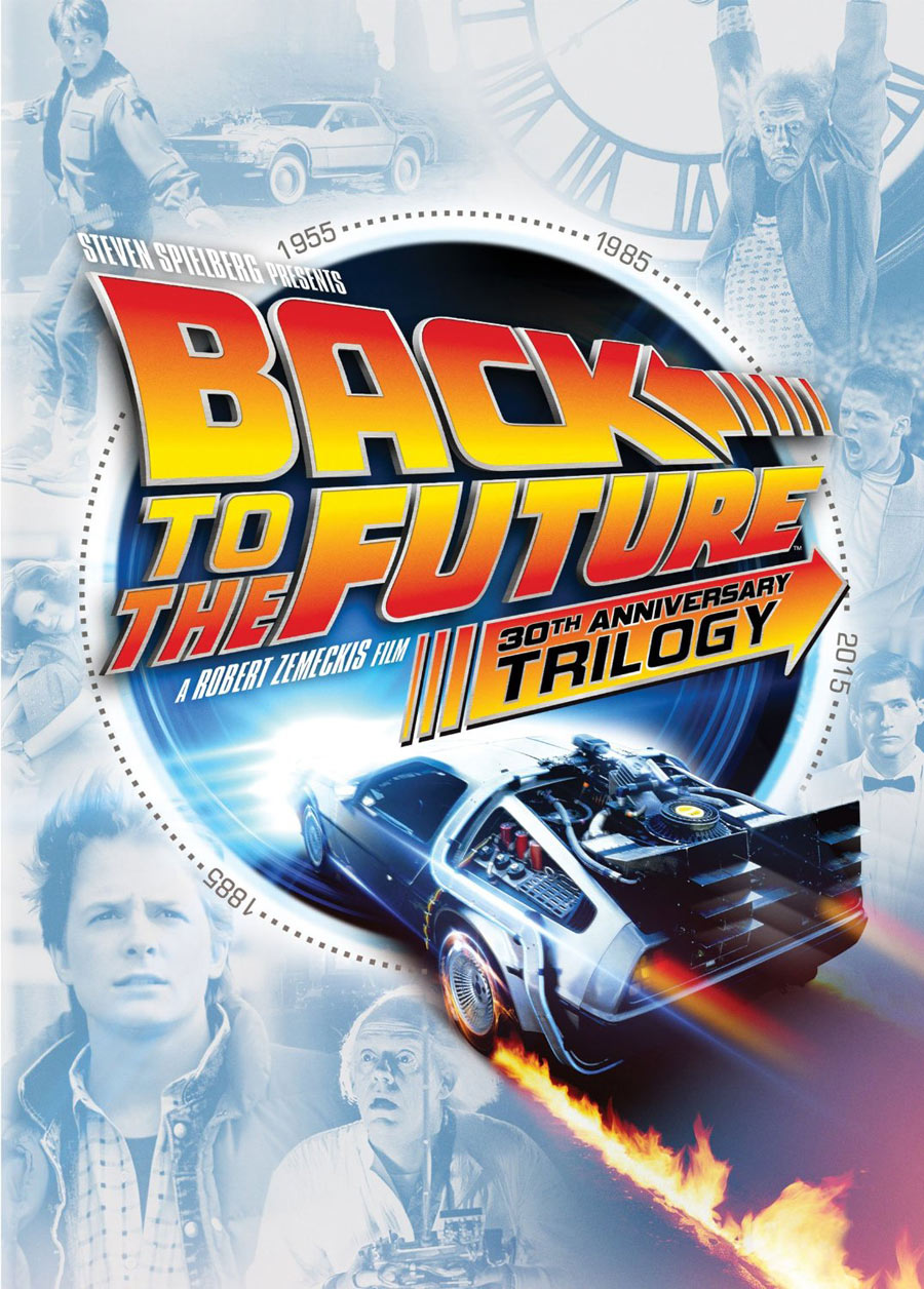 back-to-the-future-30th-anniversary-trilogy