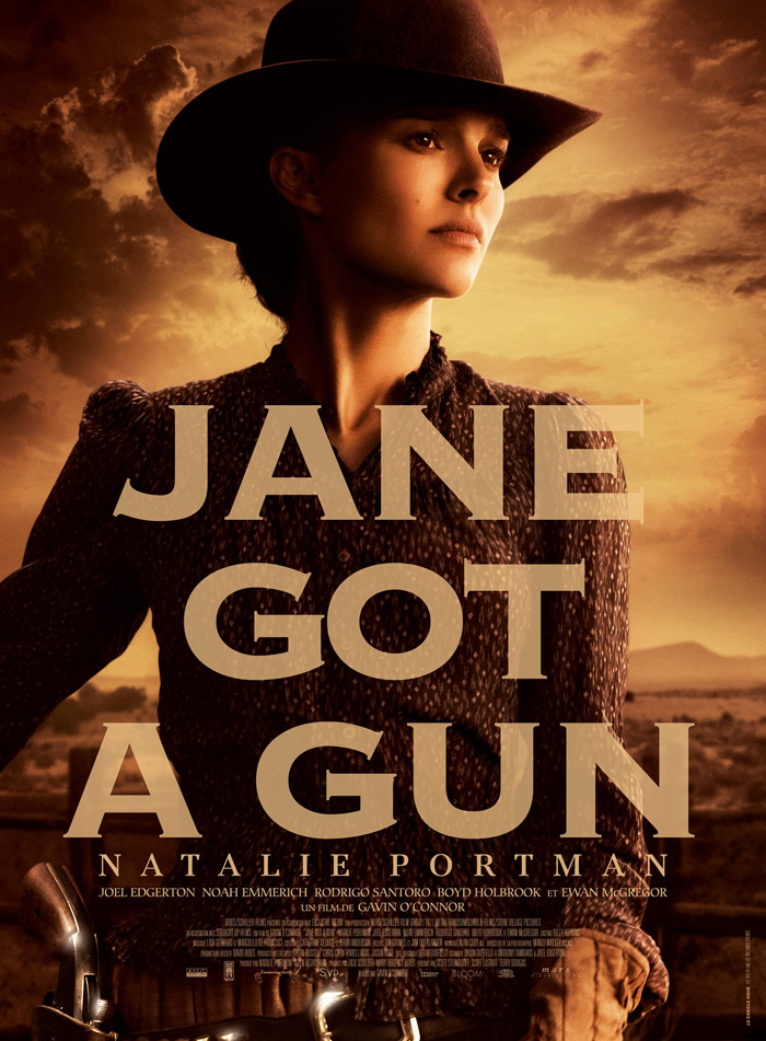 jane_got_a_gun_movie_poster_1