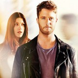 limitless-series