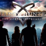 shadowhunters-1