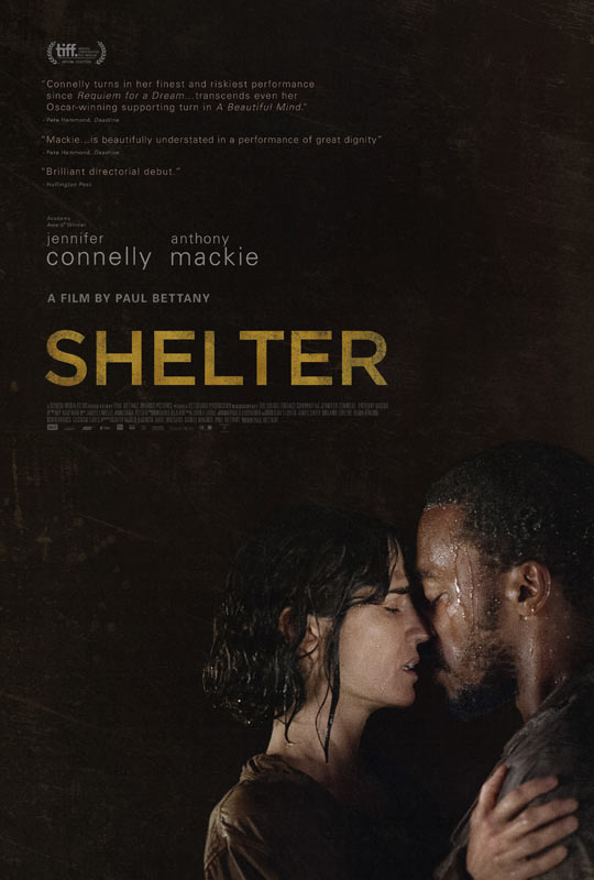 shelter_movie_poster_1