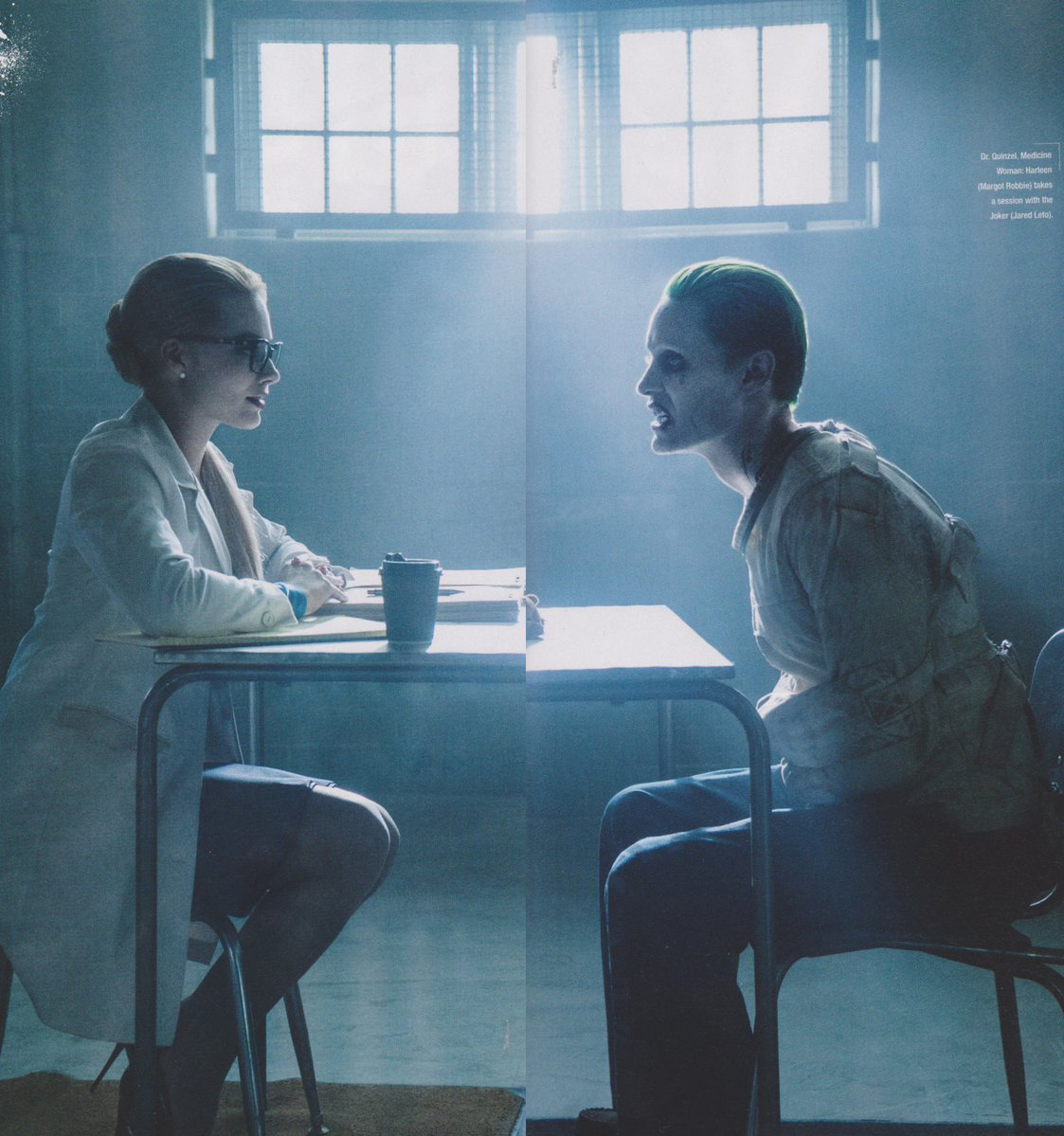 suicide-squad-bts-photo-1