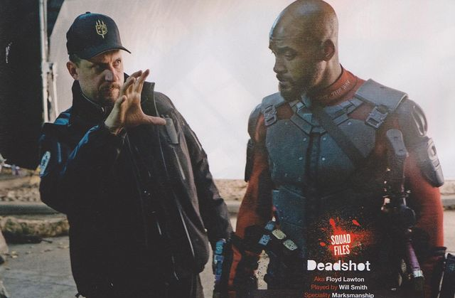 suicide-squad-bts-photo-2