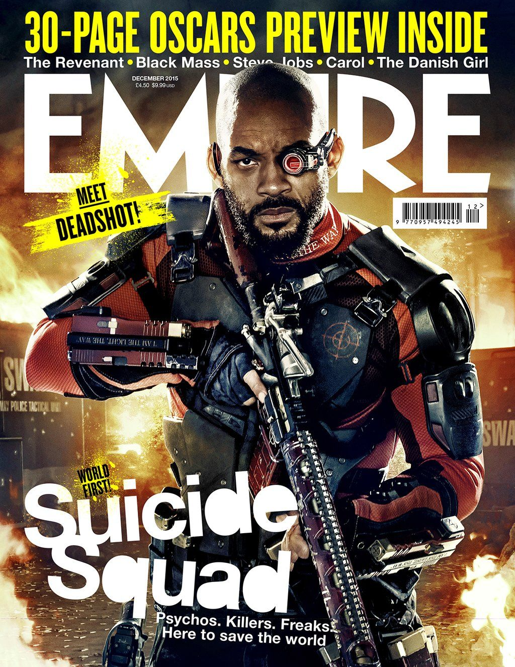 suicide-squad-deadshot-empire-cover-1