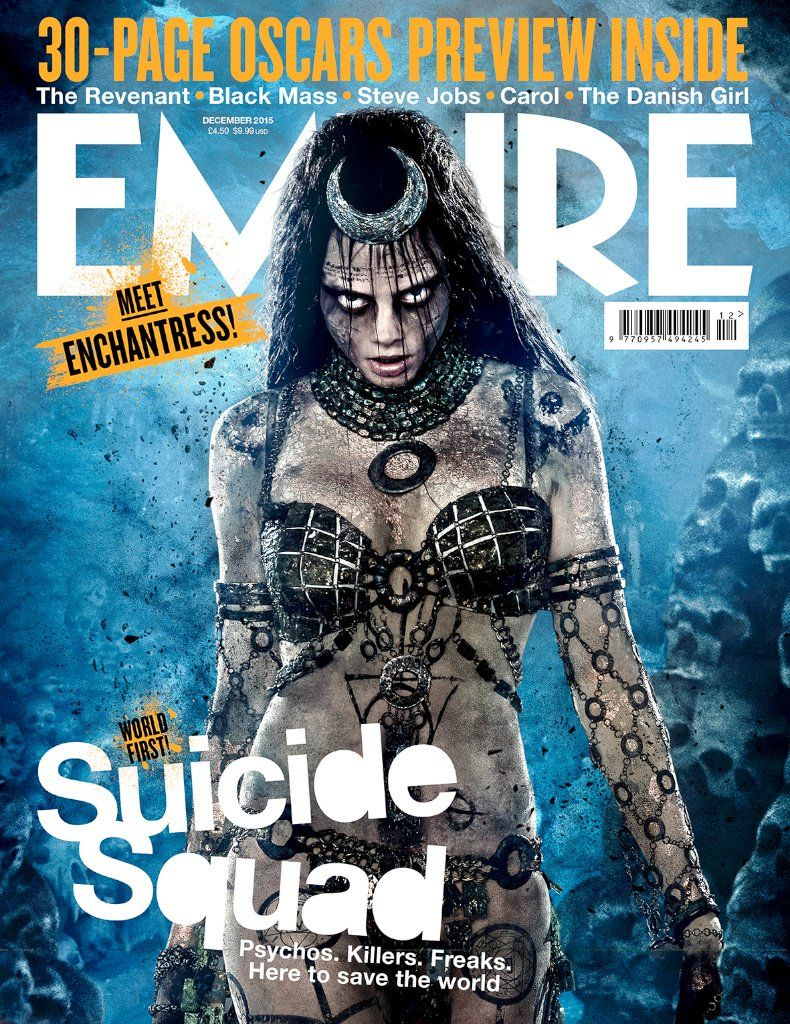 suicide-squad-enchantress-empire-cover-1