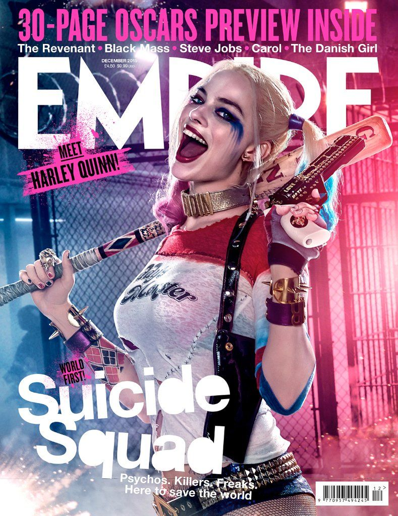 suicide-squad-harley-quinn-empire-cover-1