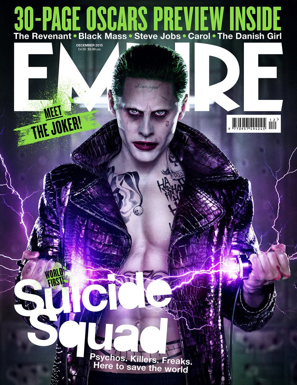 suicide-squad-joker-empire-cover-2