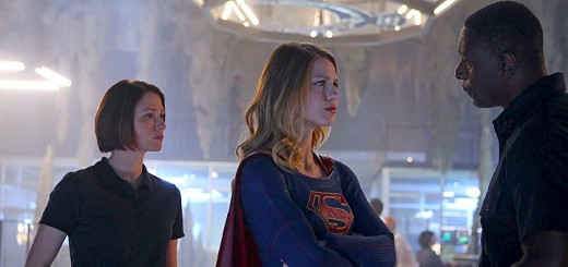 supergirl-ep-1