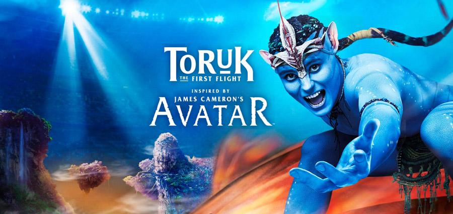 toruk-avatar-banner