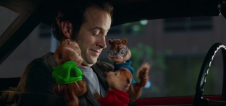 alvin-and-the-chipmunks-the-road-chip-trailer-2