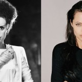 bride-of-frankenstein-angelina-jolie