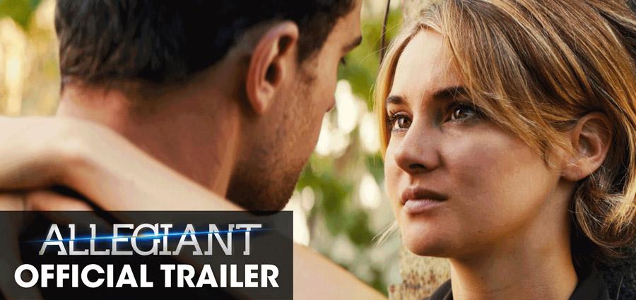divergent-series-allegiant-trailer-2