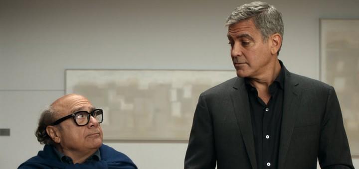 george-clooney-and-danny-devito-nespresso-tv-ad