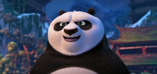 kung-fu-panda-3-trailer-2