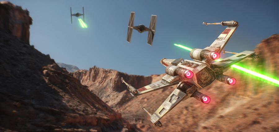 star-wars-battlefront-2015