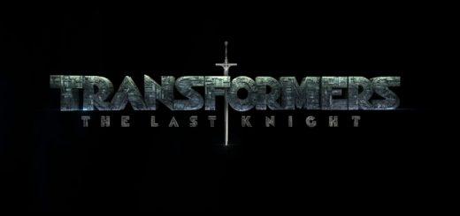 transformers-last-knight-banner