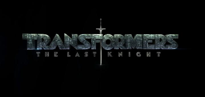 transformers 5 2017 movie trailer release date cast plot