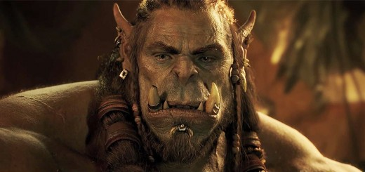 warcraft-trailer-1