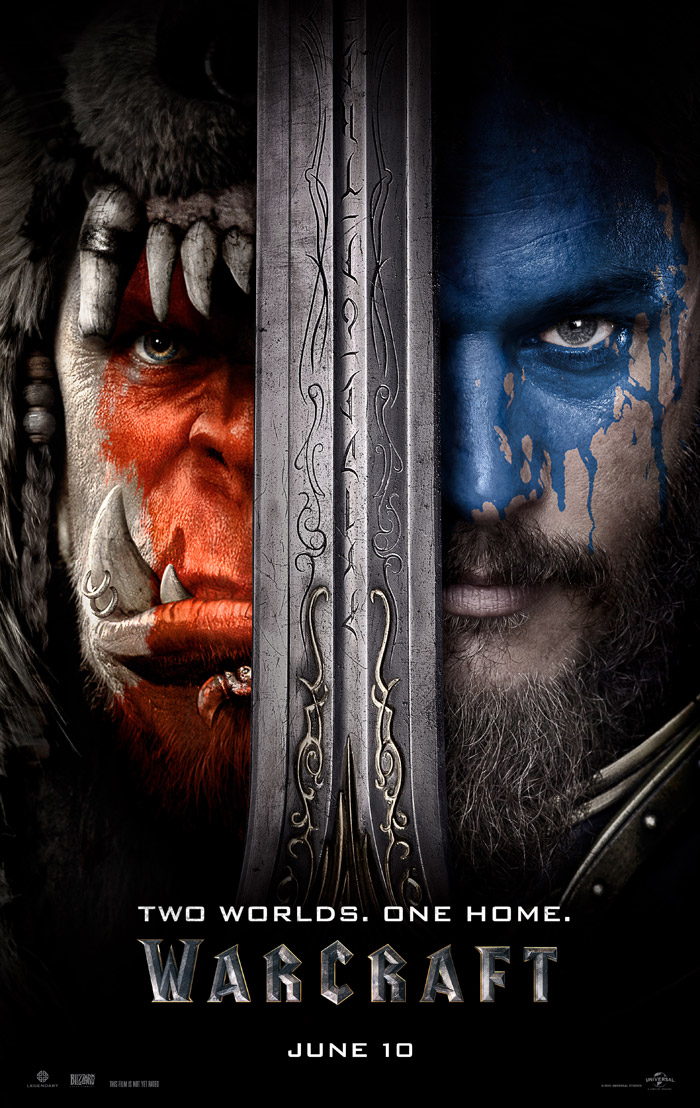 warcraft_movie_poster_1