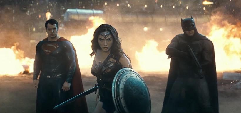 batman-v-superman-trailer-3