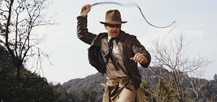 Indiana Jones 5 Movie Trailer Release Date Cast Plot Photos