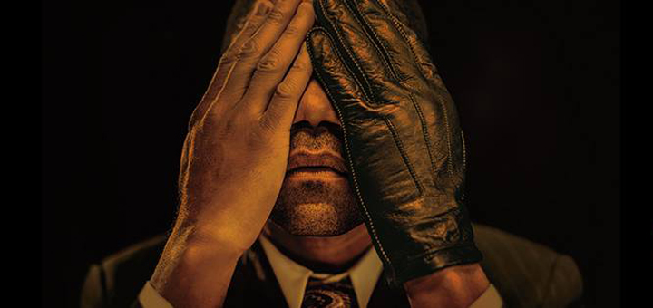 Watch the Trailer for American Crime Story: The People v. O.J. Simpson