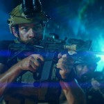 13 Hours Red Band Trailer 2