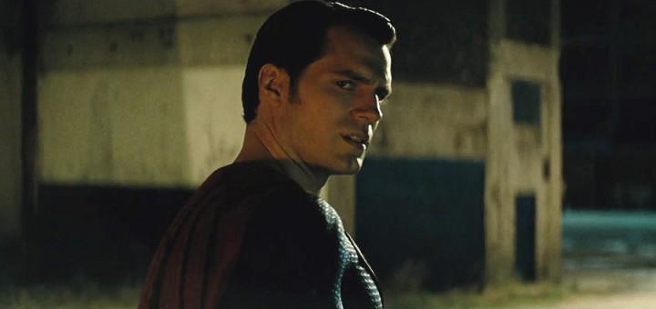batman-v-superman-clip-2