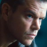 bourne-5-photo