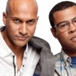 Keanu Red Band Trailer: Key & Peele Go Gangsta to Save a Kitten