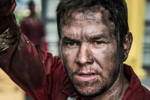 Deepwater Horizon movie photo