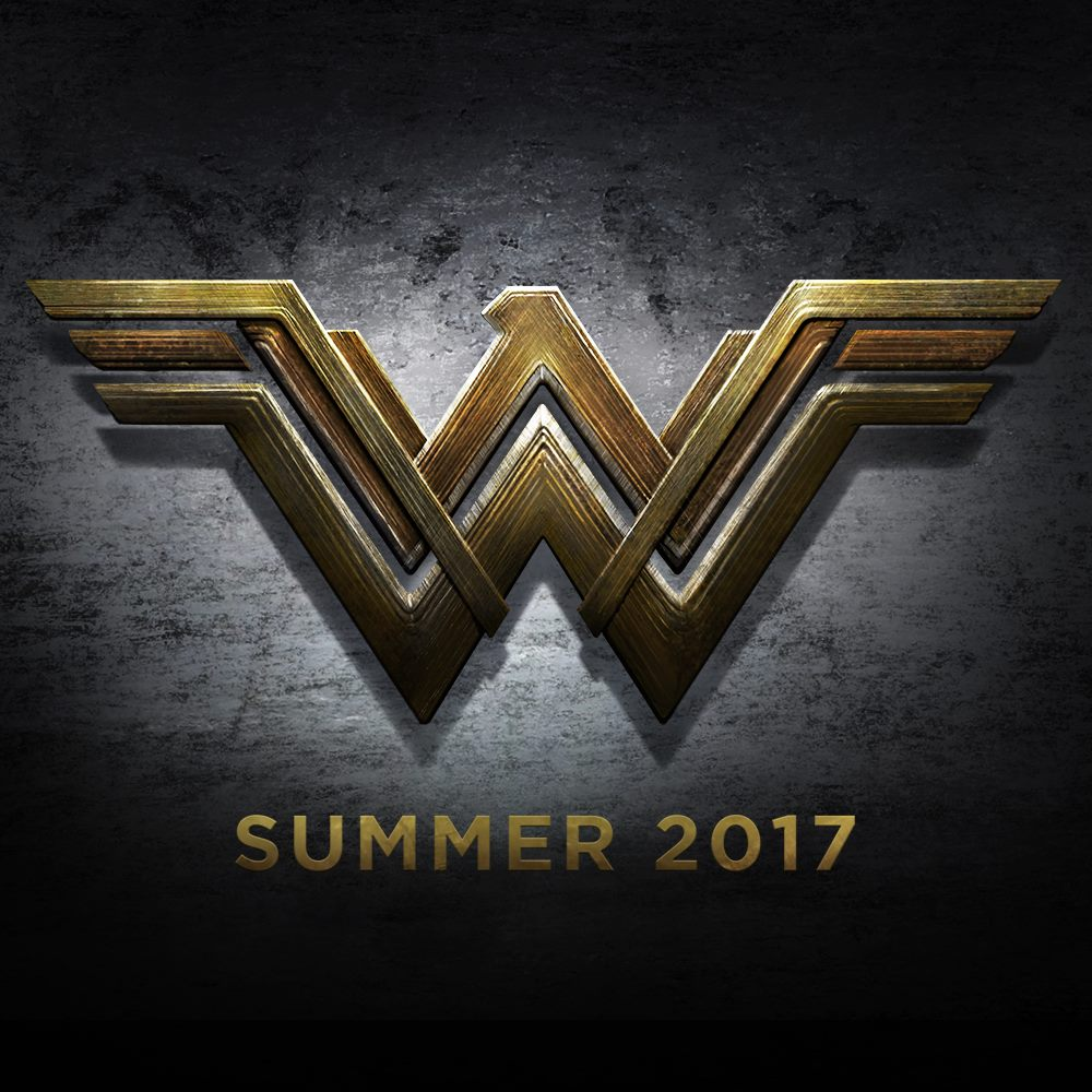 wonder-woman-logo-2