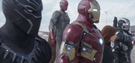 captain-america-civil-war-super-bowl-spot
