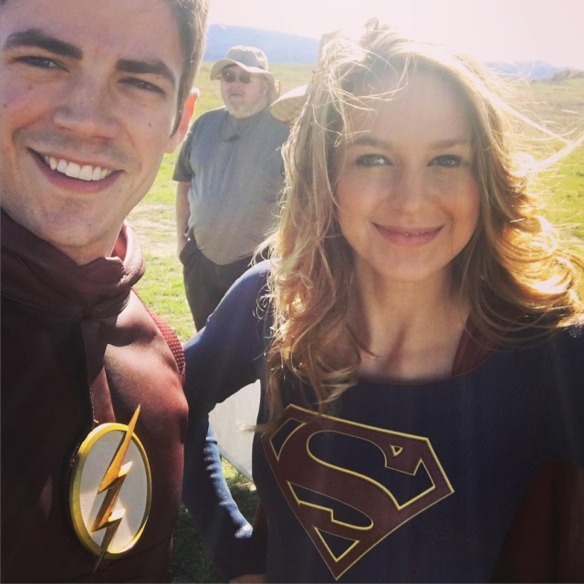 flash-supergirl-crossover