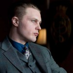 Ghost in the Shell: Michael Pitt Lands Villain Role