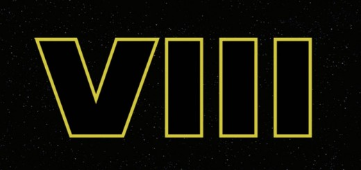 star-wars-episode-8-banner
