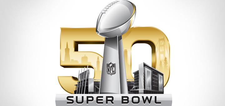 2016 Super Bowl Commercials