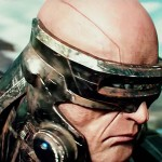 TMNT: Out of the Shadows Super Bowl Spot Teases Krang