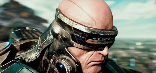 tmnt-2-super-bowl-tv-spot