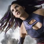 X-Men: Apocalypse Super Bowl TV Spot