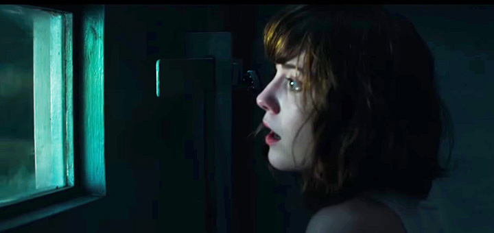 10 Cloverfield Lane – Extended Clip