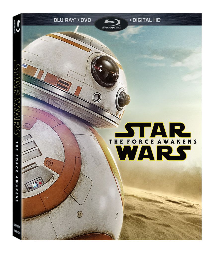 forceawakens-bluray-combo-walmart-862x1024