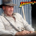 Disney Sets Release Date for Indiana Jones 5