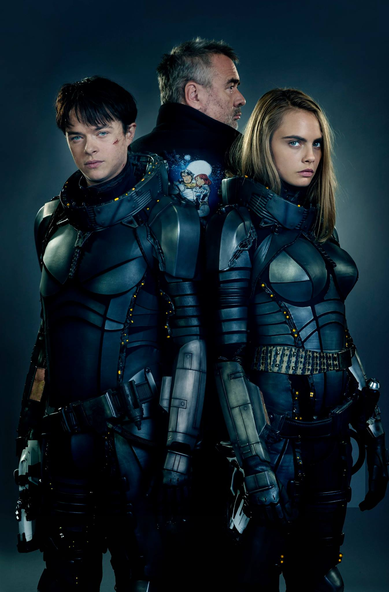 valerian movie photo