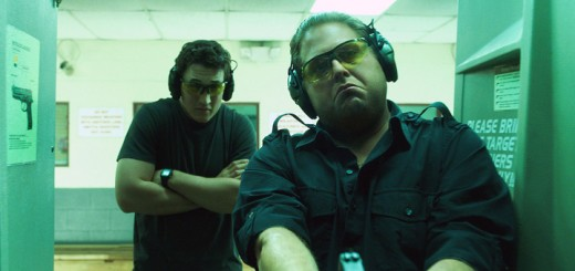 war dogs movie trailer