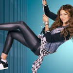 Zendaya Lands Female Lead in Marvel's Spider-Man Reboot