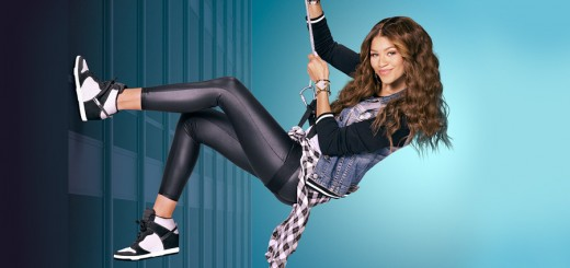 zendaya-marvel-spider-man
